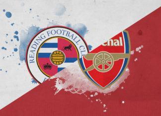 FAWSL 2018/19: Reading Women vs Arsenal Women Tactical Analysis Statistics