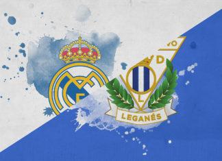 Real-Madrid-Leganes-Copa-Del-Rey-Tactical-Analysis-Statistics