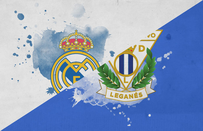 Real-Madrid-Leganes-Copa-Del-Rey-Tactical-Analysis-Statistics