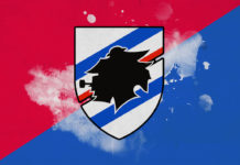 Serie A 2018/19: Sampdoria Tactical Analysis Statistics