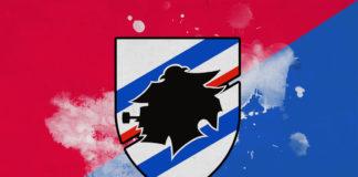 Serie A 2018/19: Sampdoria Tactical Analysis Statistics