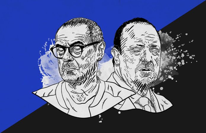 Premier League 2018/19: Chelsea vs Newcastle Tactical Analysis Statistics