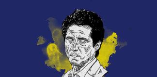 Guillermo-Barros-Schelotto-LA-Galaxy-MLS-2019-Tactical-Analysis-Statistics