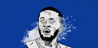 Ligue 1 2018/19: Tanguy Ndombele Lyon Tactical Analysis Statistics