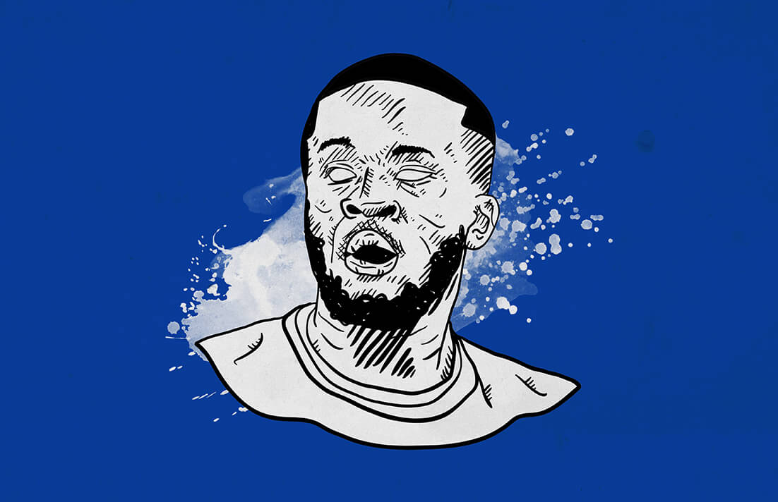 Ligue 1 2018/19: Tanguy Ndombele Lyon Tactical Analysis Statistics