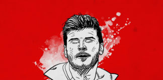 Timo-Werner-RB-Leipzig-Bundesliga-Tactical-Analysis-Analysis