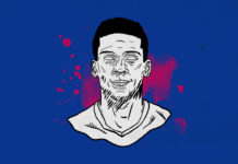 La Liga 2018/19: Jean-Clair Todibo Tactical Analysis Statistics