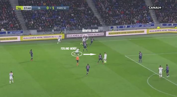 ligue-1-2018-19-olympique-lyon-vs-paris-saint-germain-tactical-analysis