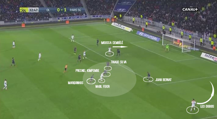 olympique-lyon-fc-barcelona-champions-league-2018-19-tactical-preview