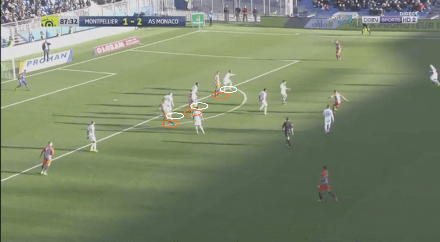 montpellier-monaco-ligue-1-tactical-analysis-analysis