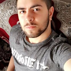 Serhat Bora