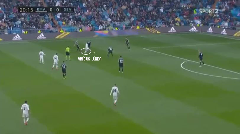 Real Madrid Barcelona La Liga Tactical Preview Analysis Statistics