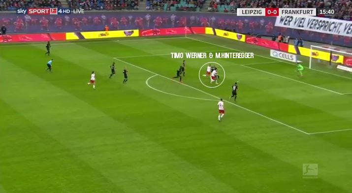 rb-leipzig-eintracht-frankfurt-bundesliga-2018-19-tactical-analysis-statistics