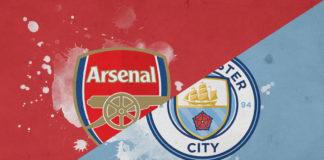 Continental Cup Final 2018/19 Arsenal Women Manchester City Women Tactical Analysis Statistics