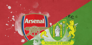 FAWSL 2018/19 Arsenal Women Yeovil Town Women Tactical Analysis Statistics