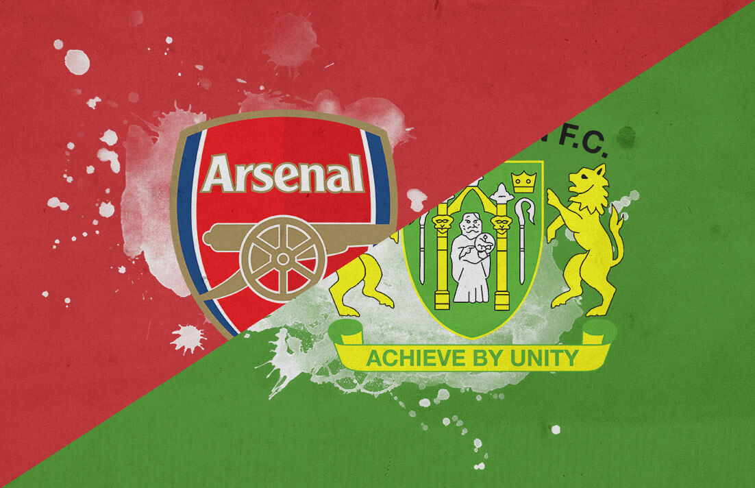 FAWSL 2018/19 Arsenal Women Yeovil Town Women Tactical Analysis Statistics