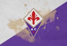 Stefano Piloi Fiorentina Head Coach Tactical Analysis Statistics