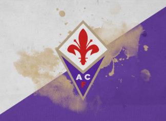 Stefano Piloi Fiorentina Head Coach Tactical Analysis Statistics