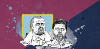 Premier League 2018/19 Burnley Tottenham Tactical Analysis Statistics