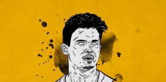 Leander Dendoncker Wolves Tactical Player Analysis Statistics