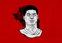Marcus Rashford Manchester United Tactical Analysis Statistics
