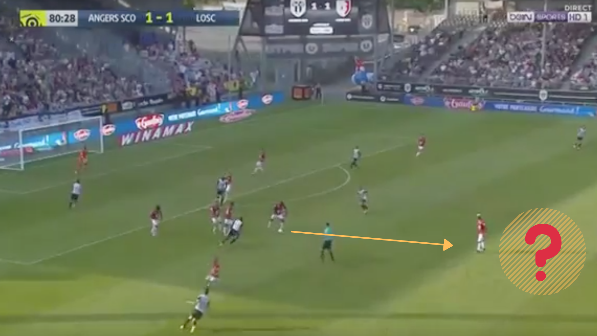 Yves Bissouma Brighton Premier League tactical analysis