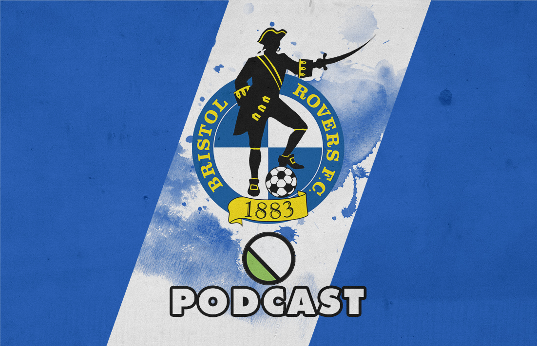 Total Football Analysis Magazine Podcast #5 Enda Barron