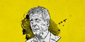 Lucien Favre Borussia Dortmund Head Coach Tactical Analysis