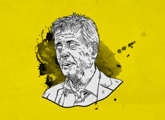 Lucien Favre Borussia Dortmund Head Coach Tactical Analysis