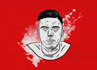 Jan Bednarek Southampton tactical analysis statistics