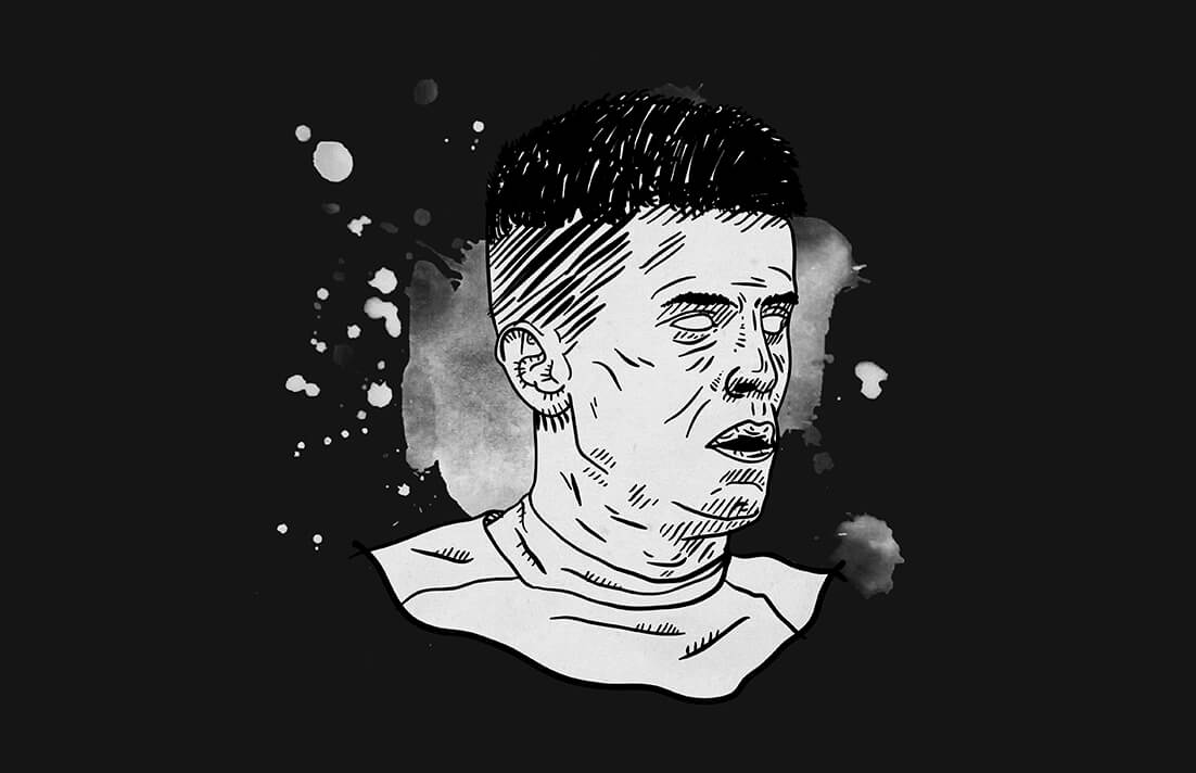 Joao Cancelo Juventus tactical player analysis statistics