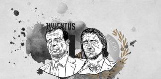 Serie A 2018/19 Juventus Udinese Tactical Analysis Statistics