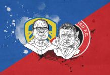 EFL Championship Leeds United Sheffield United tactical analysis