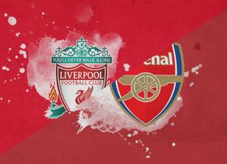 FAWSL 2018/19 Liverpool Women Arsenal Women tactical analysis