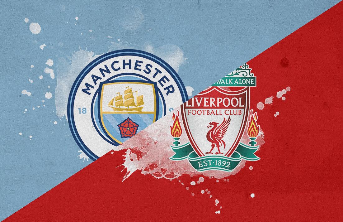 Manchester City Women Liverpool Women FAWSL Tactical Analysis Statistics