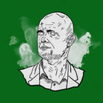Marcel Keizer Sporting CP tactical head coach analysis