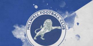 EFL Championship Millwall set piece analysis