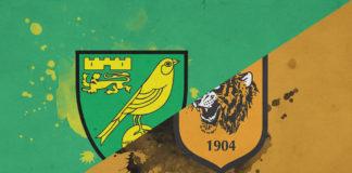 EFL Championship Norwich City Hull City Tactical Analysis