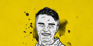 Martin Odegaard Vitesse Arnhem tactical analysis statistics