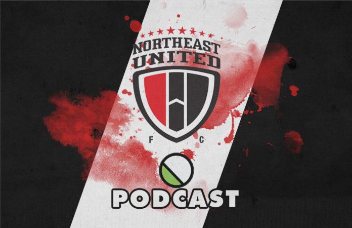 Total Football Analysis Magazine Podcast #7