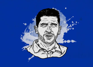 Ryan Lowe Bury tactical analysis statistics
