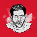 Sandro Schwarz Mainz Bundesliga Tactical Analysis Statistics