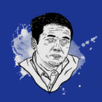 Sinisa Orescanin Hajduk Split head coach tactical analysis