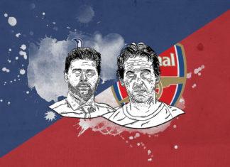Tottenham-Arsenal-Premier-League-Tactical-Analysis-Tactical-Preview