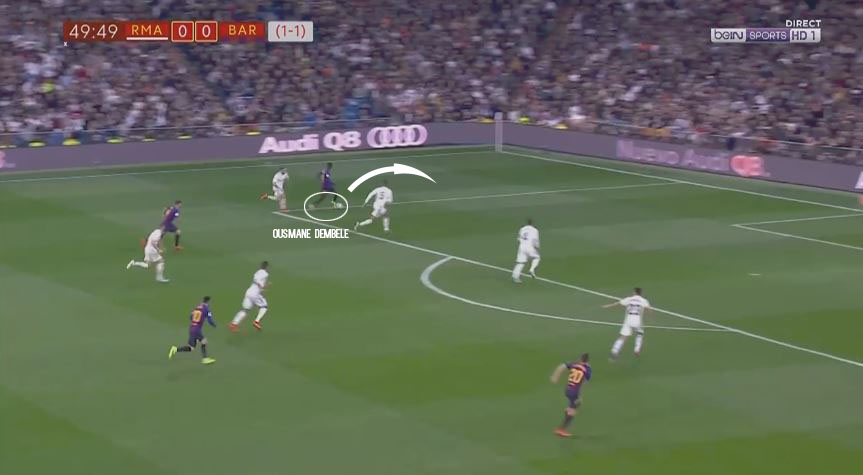 uefa-champions-league-2018-19-manchester-united-barcelona-tactical-preview-analysis