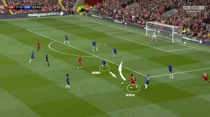 Manchester-United-Chelsea-Premier-League-tactical-analysis-preview