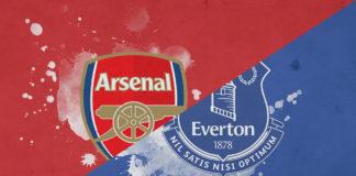 Arsenal Women Everton Ladies FAWSL 2018/19 Tactical Analysis Statistics