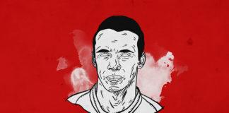Joel Matip Liverpool Tactical Analysis Statistics
