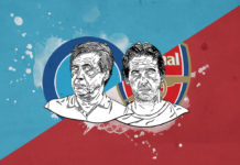 Europa League 2018/19 Napoli Arsenal tactical analysis