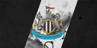 Total Football Analysis Magazine Podcast #9 Newcastle United